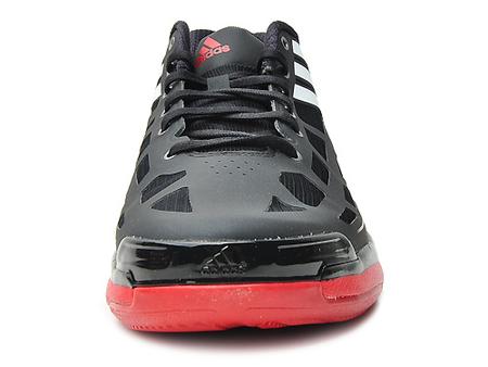 百搭舒适低帮篮球鞋