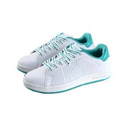 运动鞋/运动户外