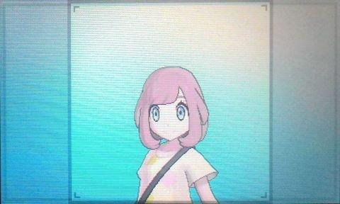 日月主角发型发色6.jpg