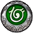Icon-伊西斯胸针.png