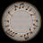 Icon-音符地毯·黑.png