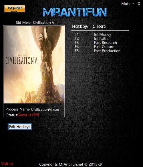 文明6修改器2.jpg