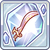 Icon equipment 113011.png