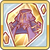 Icon equipment 114371.png