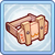 Icon equipment 101101.png