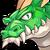 地龙蜥.png