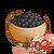 黑豆.png