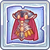 Icon equipment 123282.png