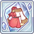 Icon equipment 113372.png