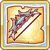Icon equipment 124131.png