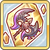 Icon equipment 114191.png