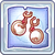 Icon equipment 123612.png
