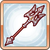 Icon equipment 102162.png