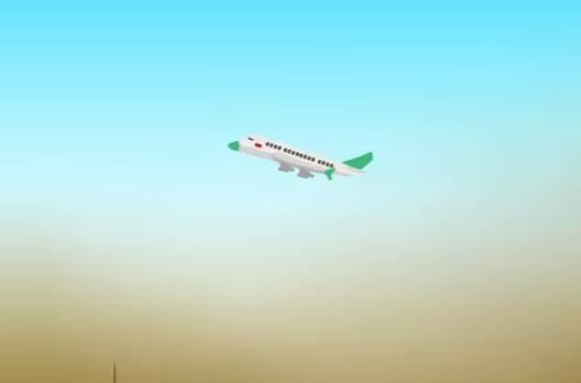雾霾游戏29.jpg