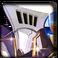 艾力克斯 icon.png