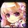 葛莉斯 icon.png