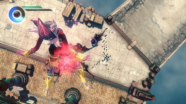 《重力眩晕2》特别篇动画将于12月25日正式发布 (2).jpg