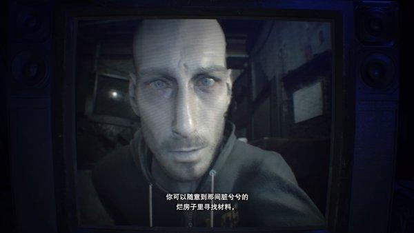 疯儿子的游戏 (69).jpg