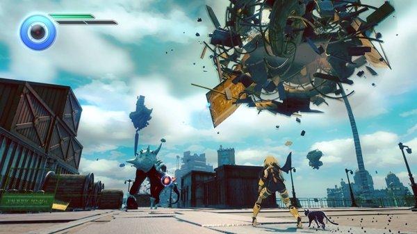 《重力眩晕2》特别篇动画将于12月25日正式发布 (3).jpg
