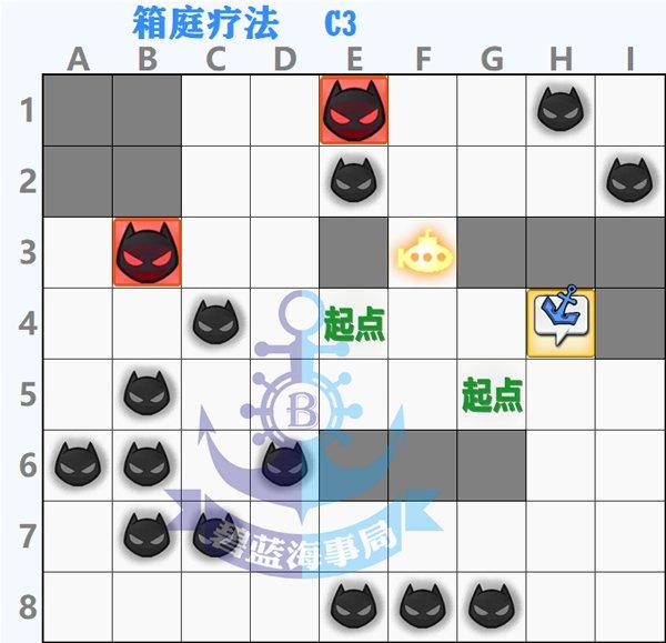 箱庭疗法C3.jpg