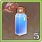 中经验瓶x5.png