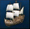 卡拉维尔帆船改.png