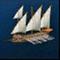 法兰德斯排桨帆船.png