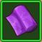 紫色丝绸.png