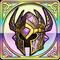 埃尼亚斯之盔.png