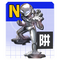 液态金属机器人 Metadoll-774.png