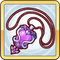 Icon equipment 104551.png