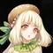 奶油蘑菇汤.png