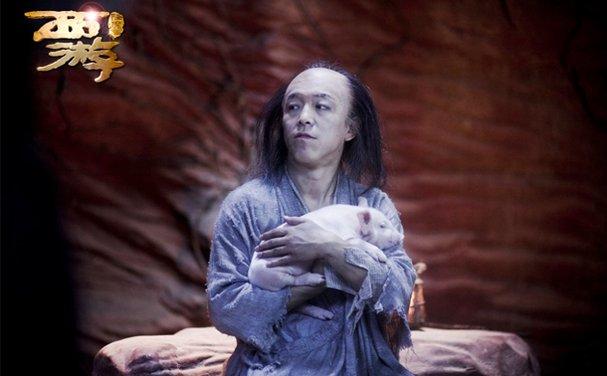 西游降魔篇_北京电影票团购(606x376)-西游 降魔 西游降魔解读 西
