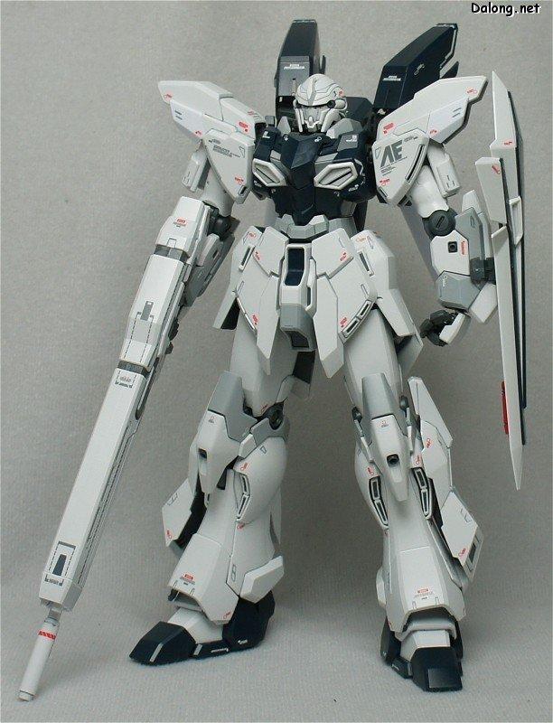 MG164新安洲原石Ver.ka