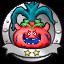 Icon-妖怪番茄·银.png