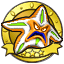 Icon-魔法之星·金.png