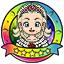 Icon-安露西雅公主·虹.png