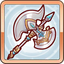 Icon equipment 102192.png
