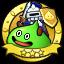 Icon-史莱姆骑士·金.png