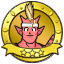 Icon-兹博·金.png
