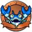 Icon-愤怒蟹·铜.png