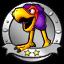 Icon-死亡鸵鸟·银.png