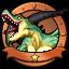 Icon-王者蜥蜴·铜.png