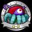 Icon-巨目虫领主·银.png