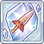 Icon equipment 113071.png
