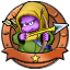Icon-小恶魔射手·铜.png