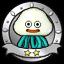 Icon-麻痹水母·银.png