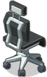 电脑椅.png
