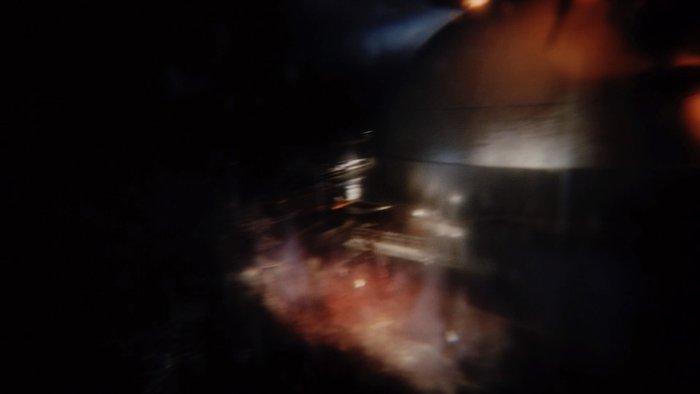 第七章 失事的轮船 (111).jpg
