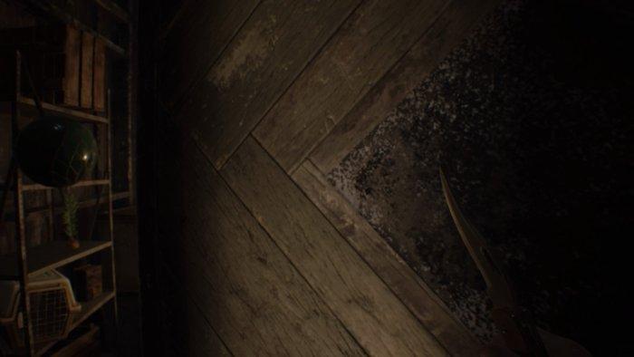 第四章 老妇人的灯 (22).jpg